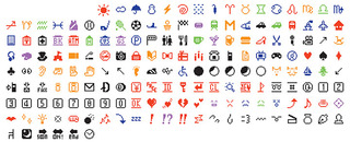 20161027-emoji.jpg