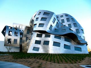 未来のチョコハウス.jpg