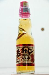 紅葉饅頭風味ラムネ.jpg