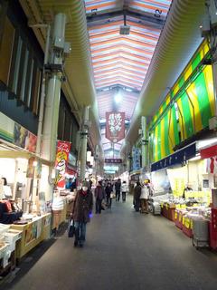 金沢_市場.JPG
