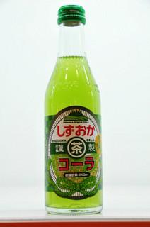 静岡茶コーラ.jpg