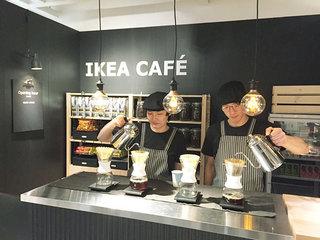 IKEACAFE_01.jpg